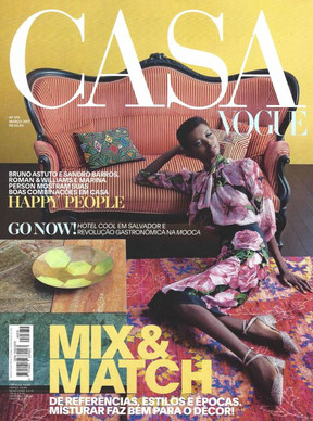 Casa-Vogue-Ed-379-Capa.jpg
