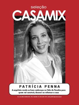 Casa_Mix-1-1-001.jpg