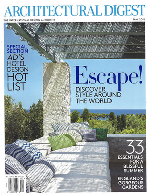 Architectural-Digest-Ed-05-Capa-1.jpg