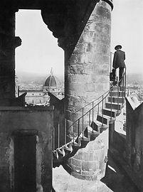 Fratelli-Alinari-Scala-della-Torre-di-Pa