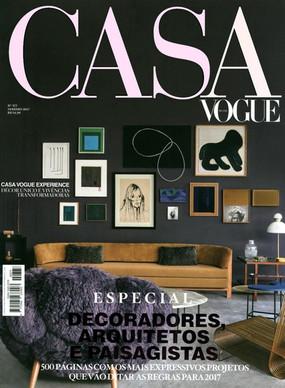 Casa-Vogue-Ed-377-Capa.jpg