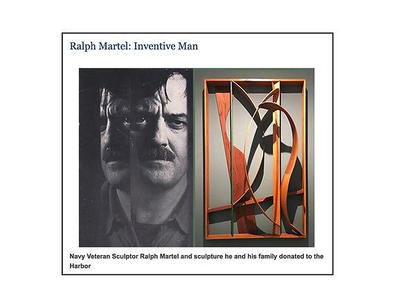 Ralph Martel_ Inventive Man.jpg