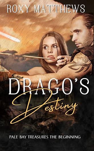 Drago's Destiny