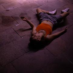 Julian Pacomio - Apocalipsis  La Capella - Graner © Mila Ercoli _51.jpg
