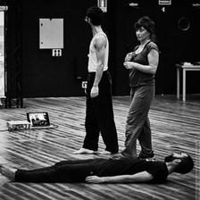 Taller_LCE__Ángela_Millano_y_Julián_Pacomio.jpg