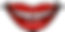 Laughing Lips.png