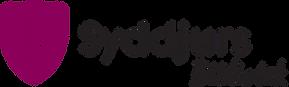 logo_farve–rgb.png