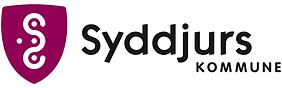 syddjurs kommune logo.png