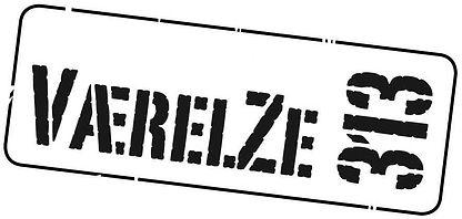 VërelZe313_logo_2014.jpg