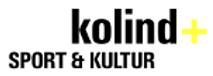 kolindplus_logo.png