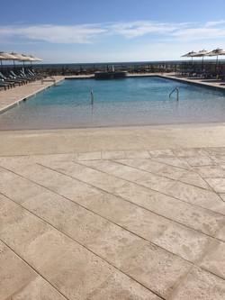 Condo Pool #2853