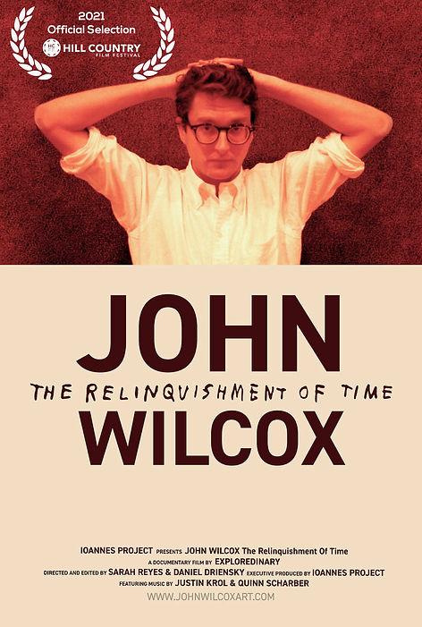 John Wilcox Poster.jpeg