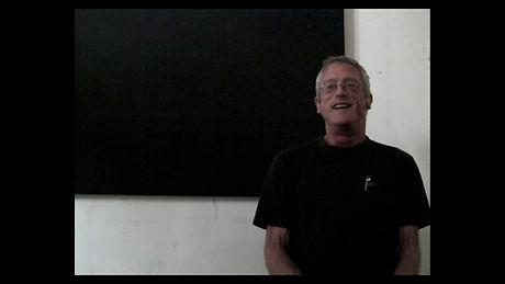20200917_John Wilcox Doc  David Edits + New Inserts.01_00_27_20.Still049.jpg