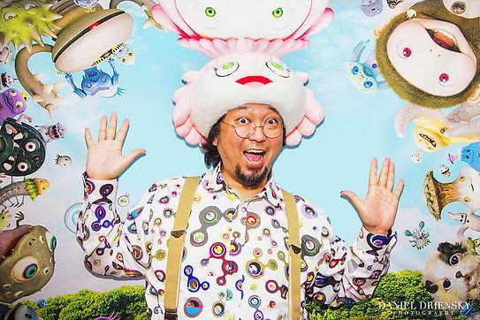 Takashi Murakami_8909b-L.jpg