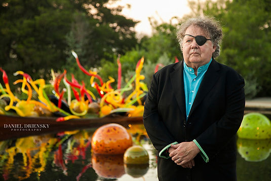 Chihuly-L.jpg