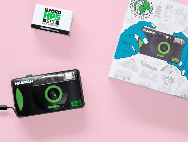 Harman-EZ-35-Reusable-Camera-Box-Ilford-HP5-35mm-Film.jpg