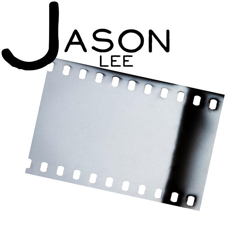 04_Jason.jpg