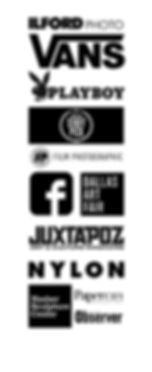 20190402_ClientList.jpg