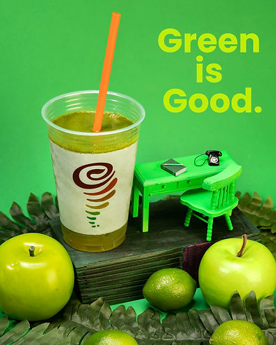 Green Is Good by Exploredinary.jpg