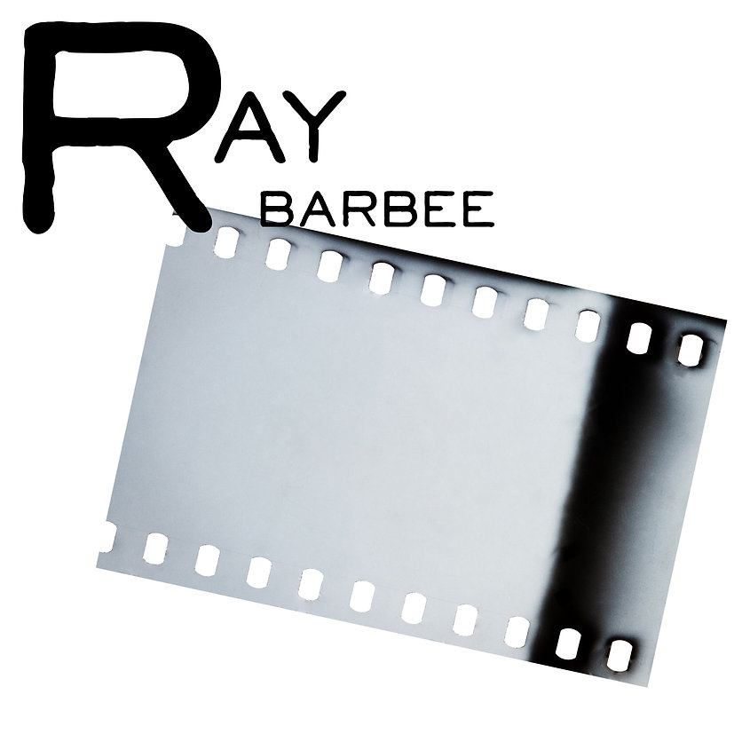 02_Ray.jpg
