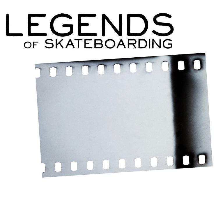 01_LegendsHeader.jpg