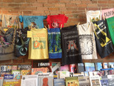 Literati Bookstore, Ann Arbor