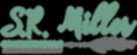 S.R. Miller Logo.png