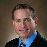 Ramon Cestero-Chief medical officer -ASR Systems.jpg