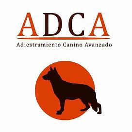 Logo ADCA.jpg
