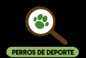 Logo_mantrailing_mediano_1.png