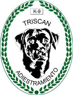 logo TRISCAN adiestramiento.jpg