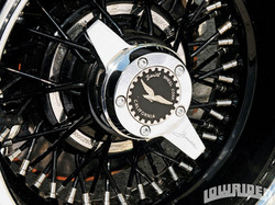 lrmp_1011_08_o-1964_chevrolet_impala_convertible-wire_wheels