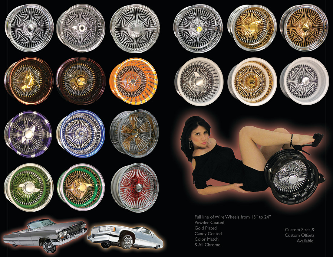 2009 Galaxy Catalog In
