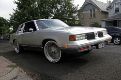 84_cutlass_supreme
