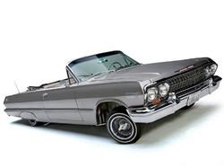 0908_lrmp_01_z+1963_chevy_impala_convertible+front_passenger_side
