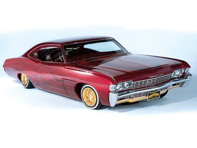 1968_chevy_impala_lowrider