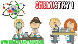 CHEMISTRY2019