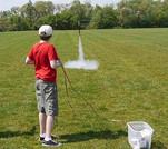 Launching-a-model-rocket_edited.jpg