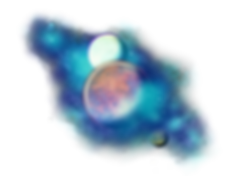 pretty planets.png