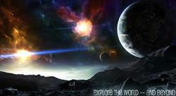 exploreworld