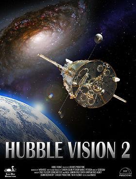hv2_poster.jpg