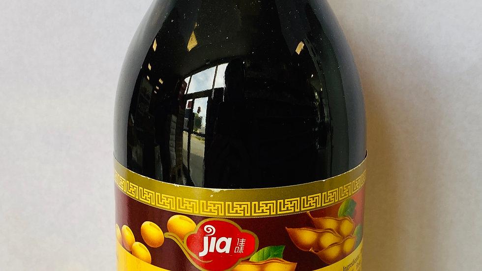 Sauce de soja Supérieure «JIA»