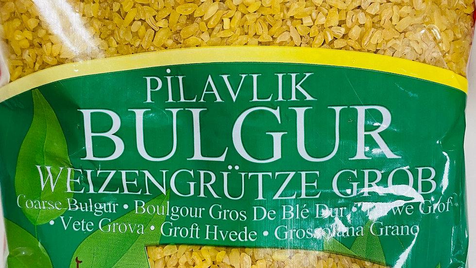 Boulghour gros blé dur YOREM