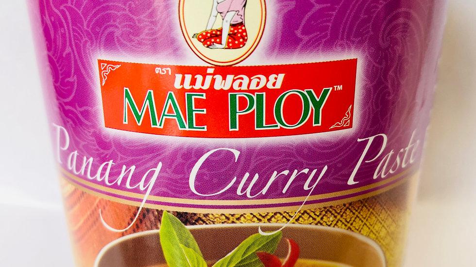Pâte de curry PANANG