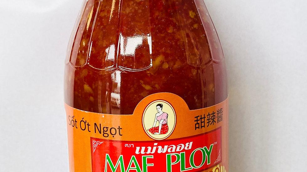 Sauce au piment doux MAE PLOY