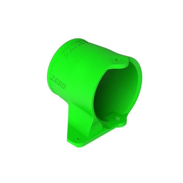 nozzle you wacko back side.png