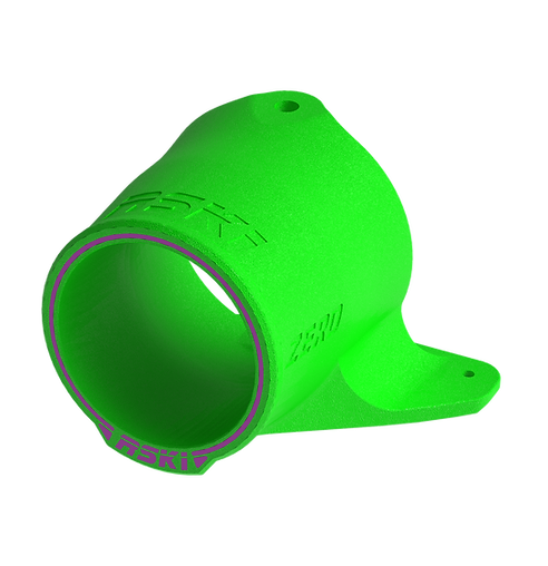 nozzle%20you%20wacko_edited.png