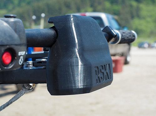 RSKI Steering Pad