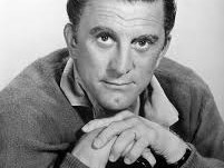 The Death of an Icon: The Passing of Kirk Douglas