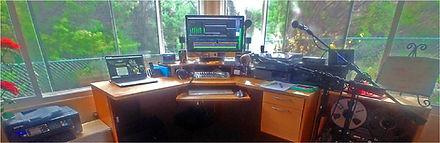 LagoRadio_Studio_191112.jpg